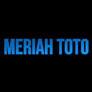 TOKO MERIAHT0T0's Avatar