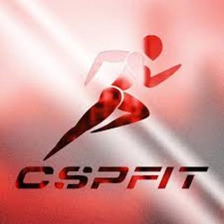 CSPFiT's Avatar