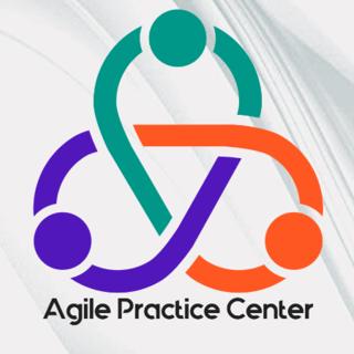 Agile Practice Center's Avatar