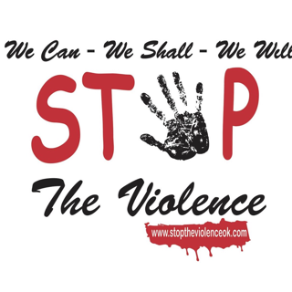 Stop The Violence 's Avatar