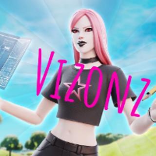 Vizonz 's Avatar