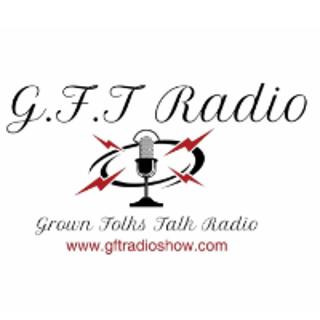 GFT Radio Show's Avatar
