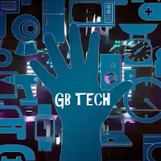GB Tech's Avatar
