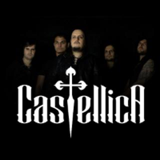 Castellica's Avatar