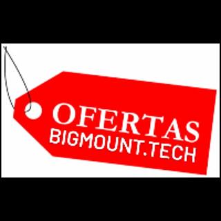 Ofertas.Bigmount.tech's Avatar