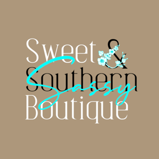 Sweet Southern & Sassy Boutique's Avatar