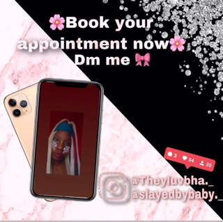 Slayedbybaby 's Avatar