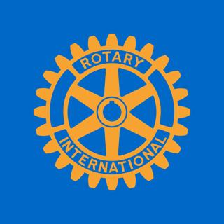 Rotary Coelho Neto's Avatar
