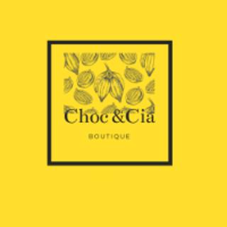 Choc&Cia's Avatar
