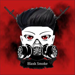 Blaxk Smoke's Avatar