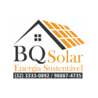 BQ SOLAR's Avatar