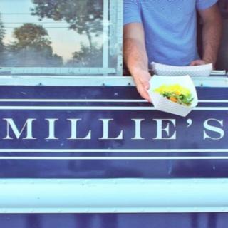 Millie's Nantucket's Avatar