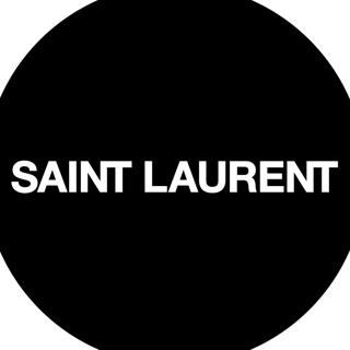 Saint Laurent Heritage's Avatar