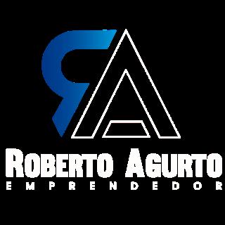Roberto Agurto's Avatar