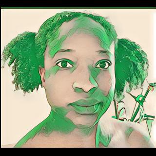 A Nigerian Abroad Podcast's Avatar