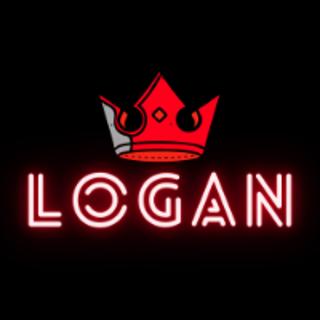 King Logan's Avatar
