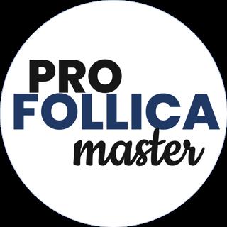 Profollica's Avatar
