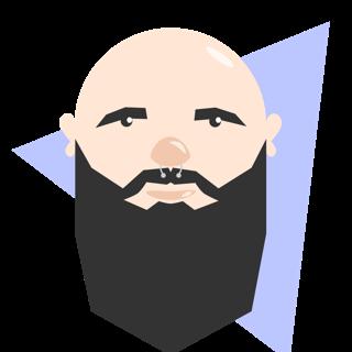 Vinícius Freitas's Avatar