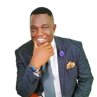 Pastor Francis Eseh's Avatar