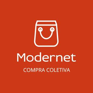 Modernet's Avatar