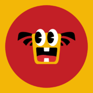 HUNGRY.LAB's Avatar