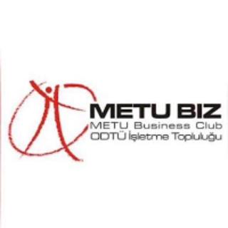 METUBIZ's Avatar