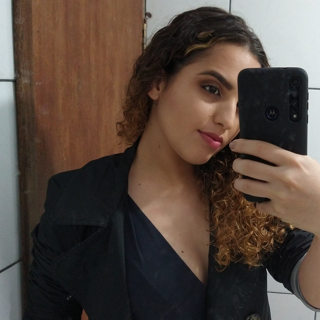 Mônica Martins's Avatar