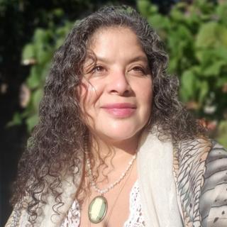 Brenda Salgado's Avatar