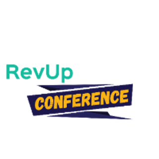 Revup Fitness Conference 2020's Avatar