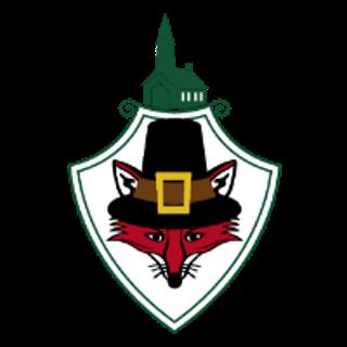 Fox Chapel Golf Club's Avatar