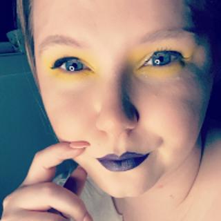 Jacquelyn Monroe's Avatar