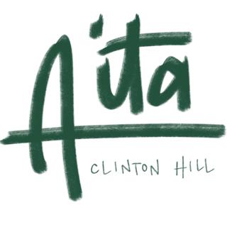 Aita • Clinton Hill's Avatar