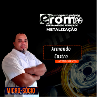 Armando.microsocioSNP's Avatar