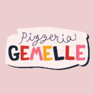 Pizzeria Gemelle's Avatar