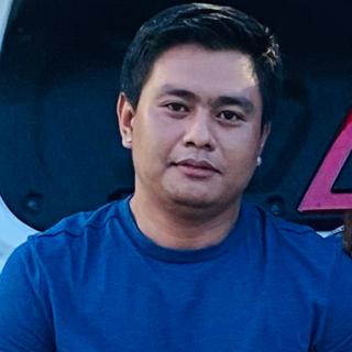 Soe Win Naing's Avatar