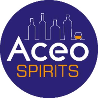 Aceo Spirits's Avatar