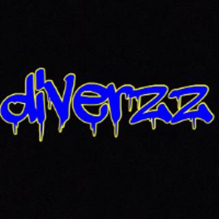 diverzz's Avatar