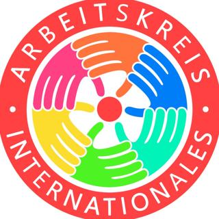 AK Internationales MLU's Avatar