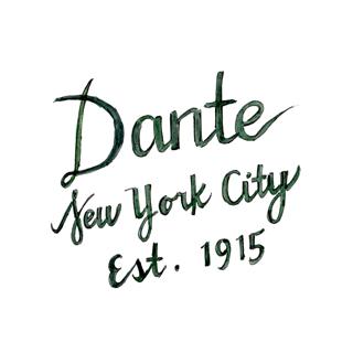 Dante NYC's Avatar