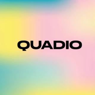 QUADIO MEDIA's Avatar