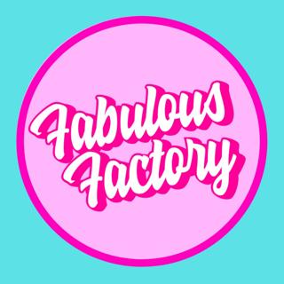 Fabulous Factory's Avatar