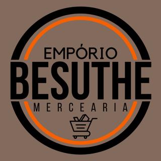 Empório Besuthe 's Avatar
