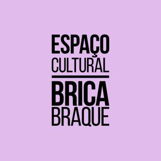 Espaço Cultural Brica Braque's Avatar