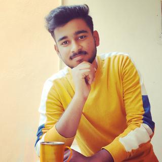Sunilyadav's Avatar