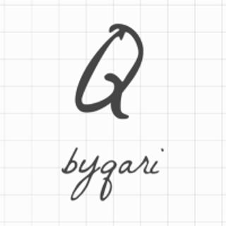 byqari's Avatar