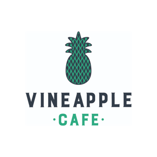 Vineapple Cafe's Avatar