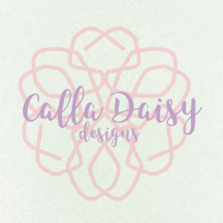 Calla Daisy 's Avatar