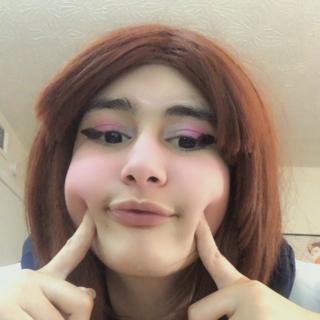 Wendy_cos's Avatar