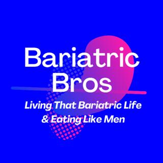 Bariatric Bros's Avatar