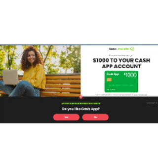 Email/Zip Submit - Get $1000 to Spend Now!'s Avatar